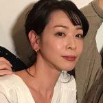 遊井亮子の結婚は?元カレがストーカーになる魔性の女?雛形あきこと似てる?【さんま御殿】