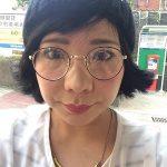 平川美香のwiki風プロフ!結婚や大学は?平川のおじさんはHYのいとこ【夢なら醒めないで】