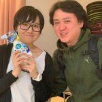 古尾谷雅人の息子はごくせん俳優の元・高藤疾土!現在は2代目に改名を調査【爆報フライデー】