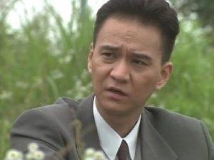 代目 古尾谷 雅人 2