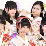 東京おとめ太鼓のメンバーのプロフィール!つぐみが年齢を公表が気になる【有吉反省会】
