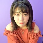 川村虹花は姉妹もかわいい!試合でボコボコと筋肉や腹筋が気になる【みんなで筋肉体操】
