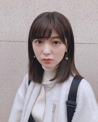 工藤美桜の画像 p1_17