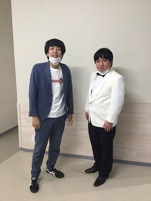 ニッポンの社長