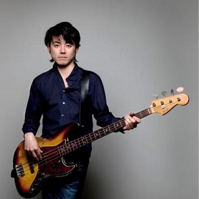 田中貴プロフィール画像